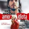 Image: Amor idiota